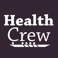 Avatar for HealthCrew
