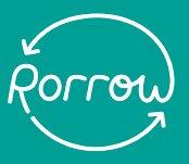rorrow