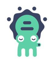 Avatar for Eddy App