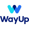 WayUp (formerly Campus Job)