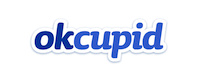 Avatar for OkCupid