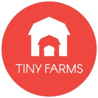 Tiny Farms