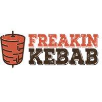 Freakin Kebab