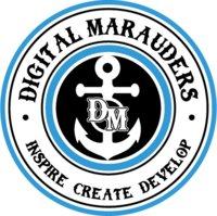 Digital Marauders