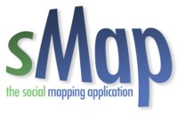 Avatar for sMap