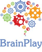 Avatar for BrainPlay Learning Solutions