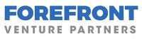 Barbara Corcoran Venture Partners logo