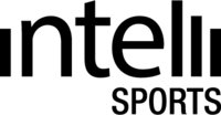 Avatar for Intellisports