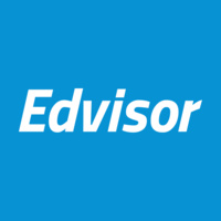 Avatar for Edvisor Technologies