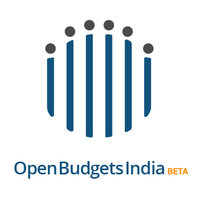 Avatar for OpenBudgetsIndia