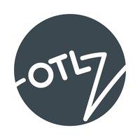 Avatar for OTL Ventures
