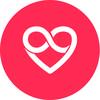 SetYourLook -  fashion online rental sharing economy