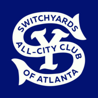 Avatar for Switchyards