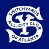 Switchyards -  incubators studio