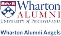 Avatar for Wharton Alumni Angels