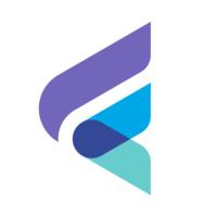 Avatar for Signal Genomics, a Flow Health company.