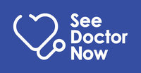 Avatar for See Doctor Now