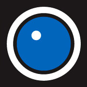 Avatar for Harmonix Music Systems