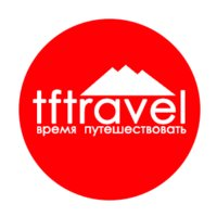 Avatar for tftravel.ru