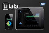 Lithium Labs