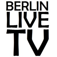 Avatar for Berlin Live TV