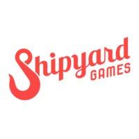 Shipyard Games
