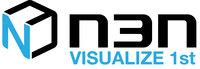 Avatar for N3N