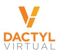 Avatar for Dactyl Virtual