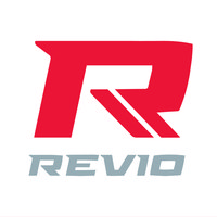 Avatar for Revio