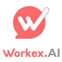 Avatar for Workex.AI