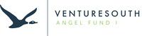 Avatar for Palmetto Angel 2014 Fund