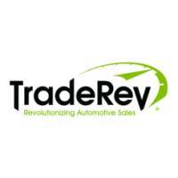 Avatar for TradeRev