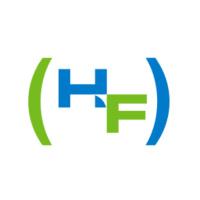 Avatar for Health Fidelity