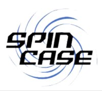 Spin Cases
