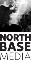 North Base Media
