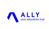 Avatar for Ally