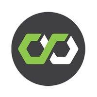 Avatar for Cache Ventures
