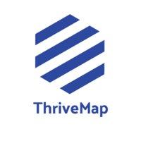 Avatar for ThriveMap