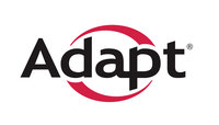 Adapt Technologies logo