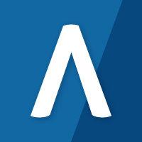 Amicus Capital logo