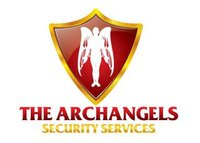 Avatar for Archangels Security Services
