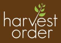 Avatar for HarvestOrder