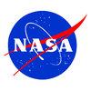 NASA/Ames