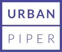 Jobs at UrbanPiper