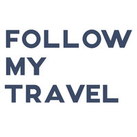 Avatar for Follow My Travel