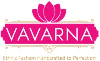 Avatar for VaVarna