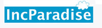 IncParadise.com