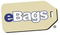 eBags logo