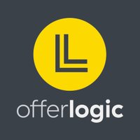 Avatar for OfferLogic (Acquired by Rokt)