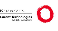 Avatar for Lucent -- Bell Labs
